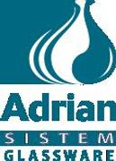 Locuri de munca la Adrian Sistem SRL