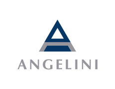 Job offers, jobs at Angelini Pharmaceuticals Romania SRL