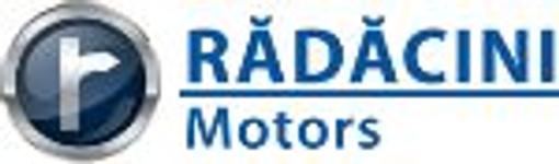 Locuri de munca la Radacini Motors S.R.L.