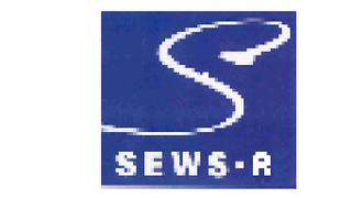 Locuri de munca la SEWS ROMANIA SRL