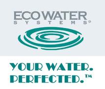 Locuri de munca la EcoWater Systems Romania SRL