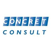 Locuri de munca la Concret Consult
