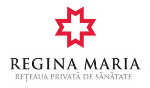 Job offers, jobs at Regina Maria
