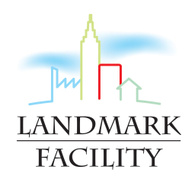 Job offers, jobs at LANDMARK FACILITY SRL