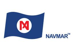 Locuri de munca la NAVMAR SHIPPING & SERVICES SRL