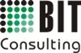 Job offers, jobs at Bit Consulting