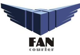 Locuri de munca la FAN COURIER EXPRESS SRL
