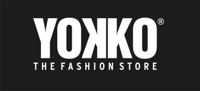 Locuri de munca la YOKKO FASHION S.R.L.