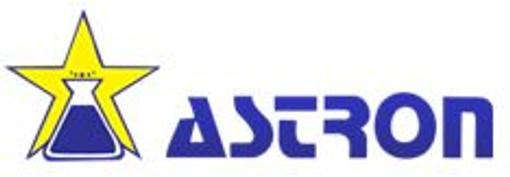 Locuri de munca la Astron Chemicals S.R.L.