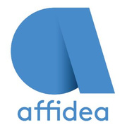 Job offers, jobs at Affidea Romania SRL