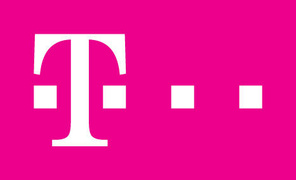 Job offers, jobs at Telekom Romania Mobile Communications S.A.