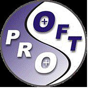 Job offers, jobs at PROSOFT++ SRL