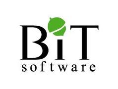 Job offers, jobs at BIT SOFTWARE