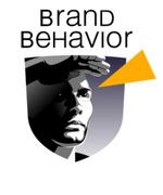Locuri de munca la Brand Behavior