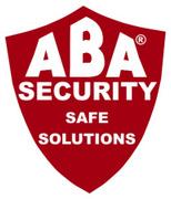 Locuri de munca la ABA SECURITY GUARD