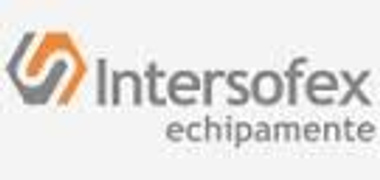 Job offers, jobs at INTERSOFEX SRL