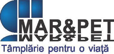 MAR & PET GRUP SRL