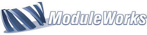 Job offers, jobs at MODULE WORKS SRL
