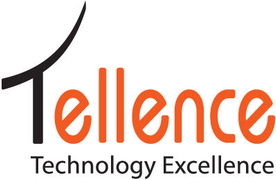 Job offers, jobs at TELLENCE TECHNOLOGIES SRL