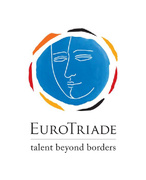 Locuri de munca la EuroTriade Romania