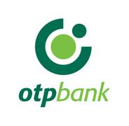 Locuri de munca la OTP Bank Romania SA