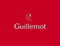 Oferty pracy, praca w Guillemot Romania SRL