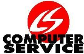 Job offers, jobs at Computer Service Net SRL