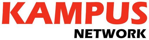 Job offers, jobs at Kampus Network SRL