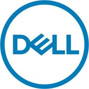 Állásajánlatok, állások DELL TECHNOLOGY SRL