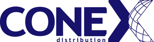 Job offers, jobs at CONEX DISTRIBUTION SA