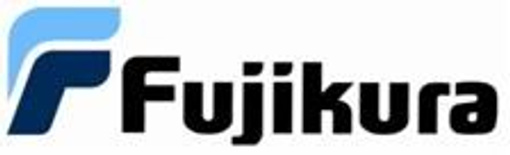 Job offers, jobs at FUJIKURA AUTOMOTIVE ROMANIA SRL