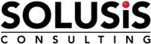 Job offers, jobs at Solusis Consulting