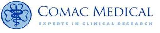 Locuri de munca la Comac Medical SRL