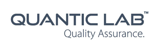 Job offers, jobs at QUANTIC LAB SRL