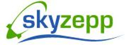 Stellenangebote, Stellen bei Sky Zepp SRL