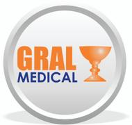 Stellenangebote, Stellen bei SC GRAL MEDICAL SRL