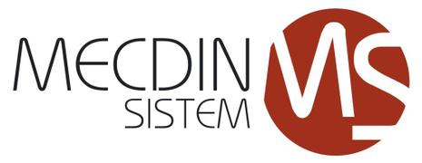 Locuri de munca la Mecdin Sistem SRL