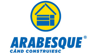 Job offers, jobs at Arabesque SRL
