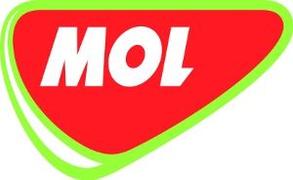 Locuri de munca la MOL Romania PP SRL