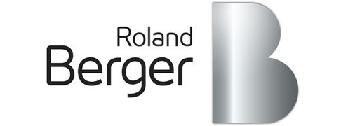 Locuri de munca la Roland Berger