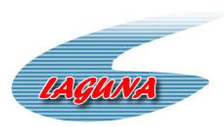 Locuri de munca la Club Sportiv LAGUNA Constanta