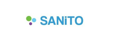 Job offers, jobs at SC Sanito Distribution sRL