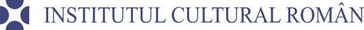 Locuri de munca la Institutul Cultural Roman