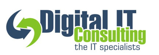 Job offers, jobs at Digital IT Consulting srl
