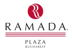 Ponude za posao, poslovi na PARC HOTELS SA