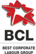 Job offers, jobs at BCL Group
