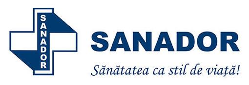 Locuri de munca la Sanador SRL
