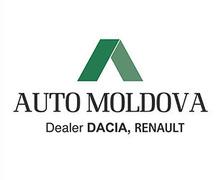 AUTO MOLDOVA S.A.