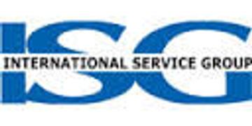 Locuri de munca la ISG Personalmanagement SRL
