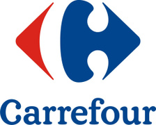 Stellenangebote, Stellen bei Carrefour România